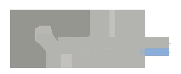 Nathalie Hupin, photographe équestre en Belgique et dans le monde. Photos de chevaux, reportages équins, publicité pour élevages et centres équestres